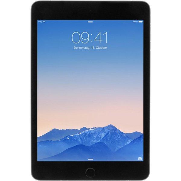 """Apple iPad mini 5 Wi-Fi + Cellular - 5. Generation - Tablet - 256 GB - 20.1 cm (7.9"""")"""