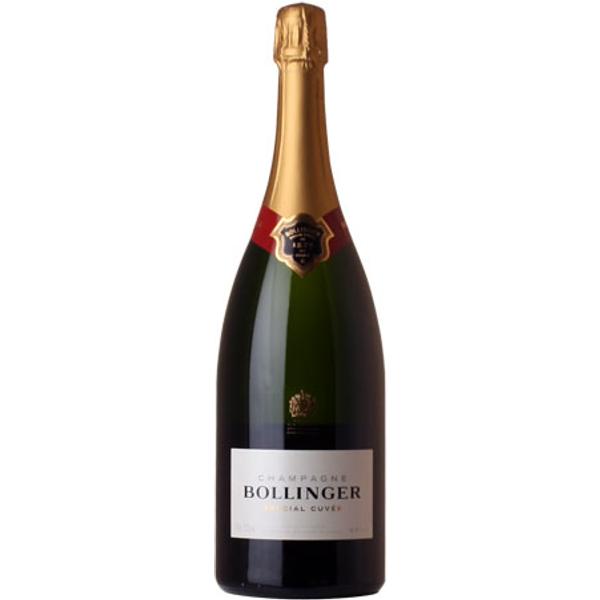 Bollinger Special Cuvée Champagne Magnum