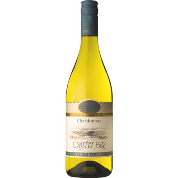 Oyster Bay Chardonnay 2019/20 Marlborough