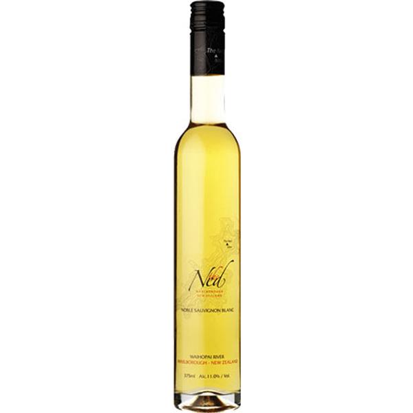 The Ned Noble Sauvignon Blanc 2018 Half Bottle, Marlborough