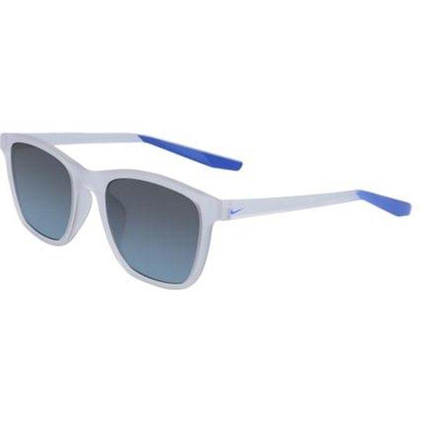 Nike Sonnenbrillen STINT CT8176 913