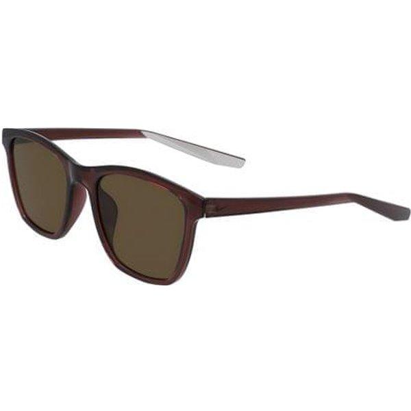 Nike Sonnenbrillen STINT CT8176 233