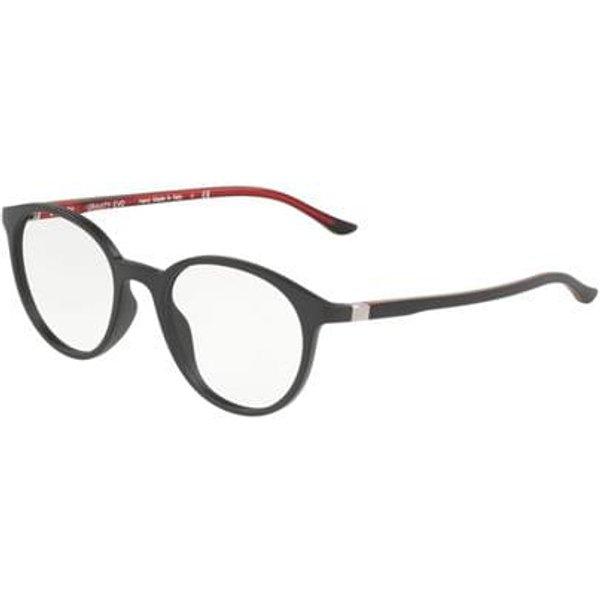 Starck Eyeglasses SH3057 0001