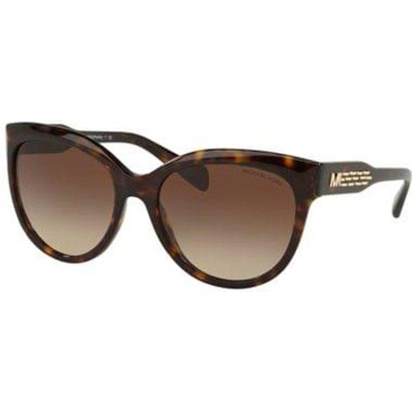 Michael Kors Sunglasses MK2083 PORTILLO 300613