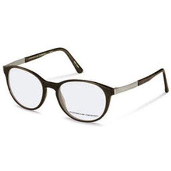 Porsche Design Eyeglasses P8261 A