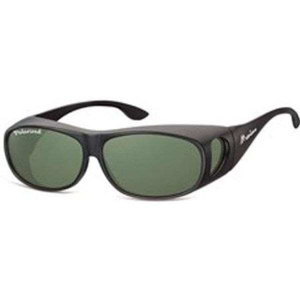 Montana Collection By SBG Sonnenbrillen FO2 Polarized F