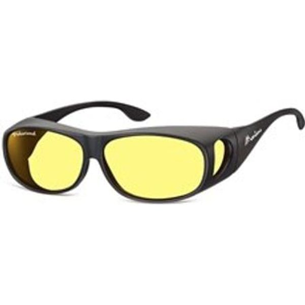 Montana Collection By SBG Sonnenbrillen FO2 Polarized I