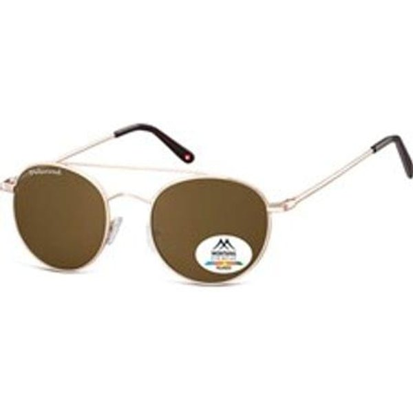 Montana Collection By SBG Sonnenbrillen MP91 Polarized D