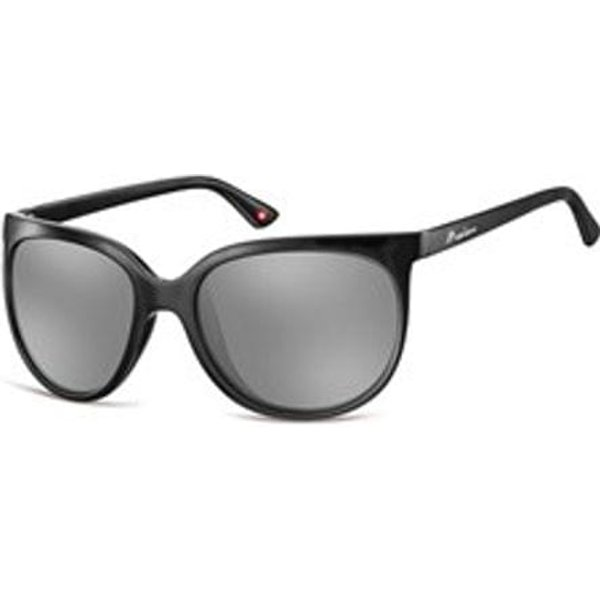 Montana Collection By SBG Sunglasses MS19 nocolorcode