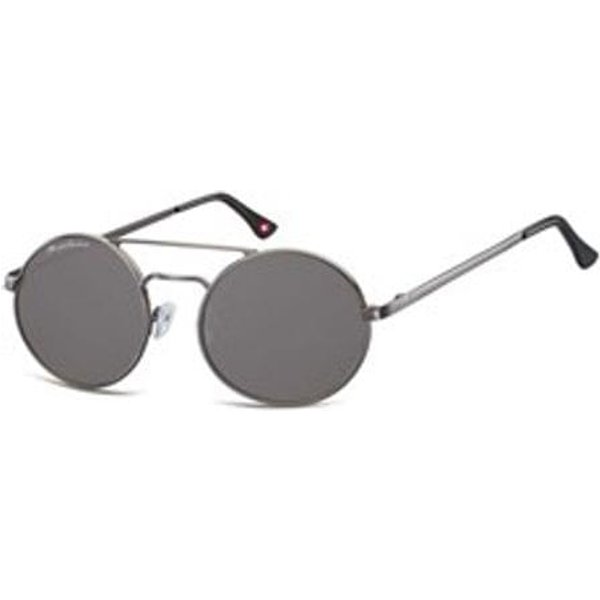 Montana Collection By SBG Sunglasses S89 nocolorcode
