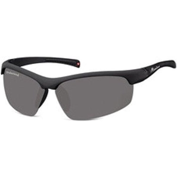 Montana Collection By SBG Sonnenbrillen SP302 Polarized