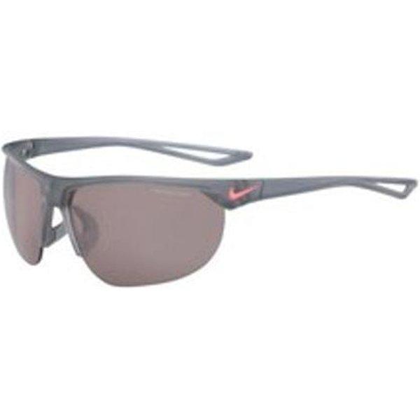 Nike Sonnenbrillen CROSS TRAINER E EV0938 012