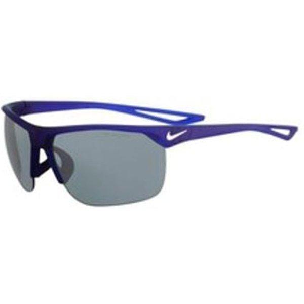 Nike Sonnenbrillen TRAINER EV0934 440