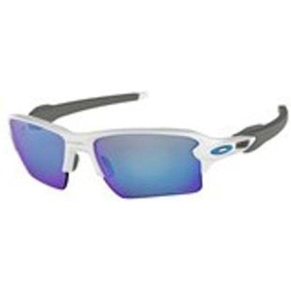 Oakley Sunglasses OO9188 FLAK 2.0 XL 918894