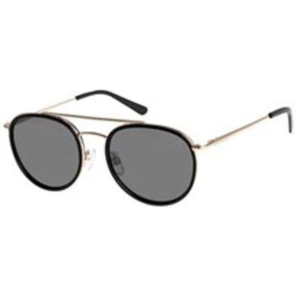 Quiksilver Sonnenbrillen EQYEY03081 XKYS