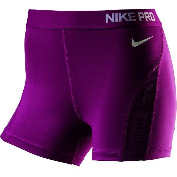 Nike Pro Hypercool Trainingstight Damen