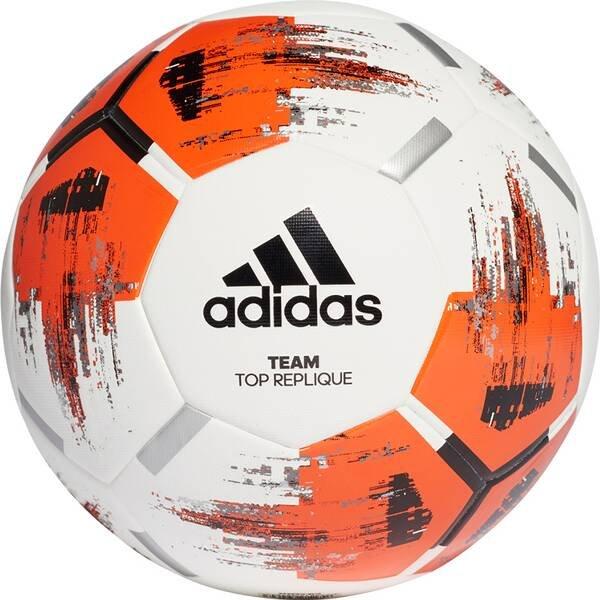 """Adidas® Fußball """"Team Top Replique (CZ2234)"""