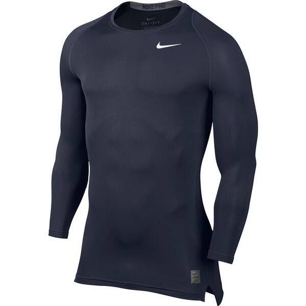 Nike Trainingsshirt »Pro Dry Compression«