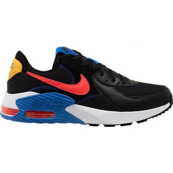 Nike Air Max Excee, Gr.: 42,5
