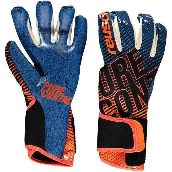 Pure Contact 3 G3 Fusion Torwarthandschuh