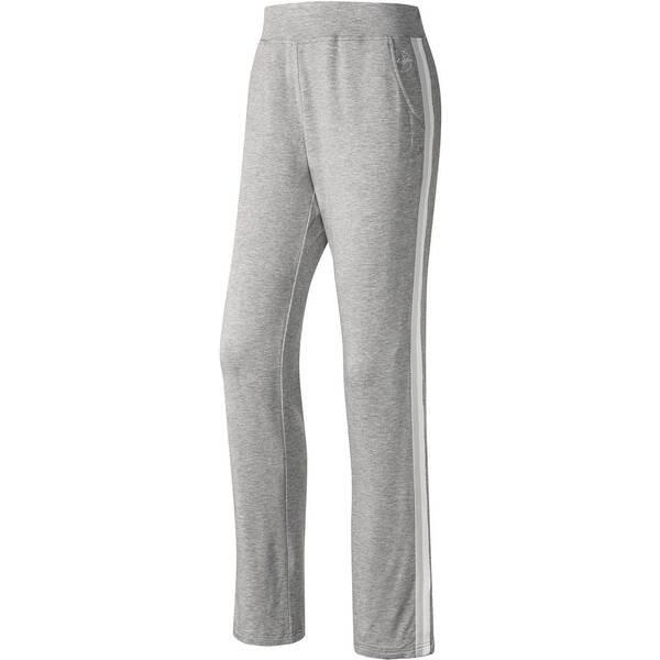 Joy Sportswear Trainingshose »MELISSA«