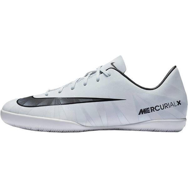 Nike Fussballschuh »Mercurial X Vapor Xi Cr7«