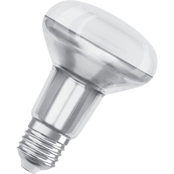 OSRAM Ampoule LED SUPERSTAR E27