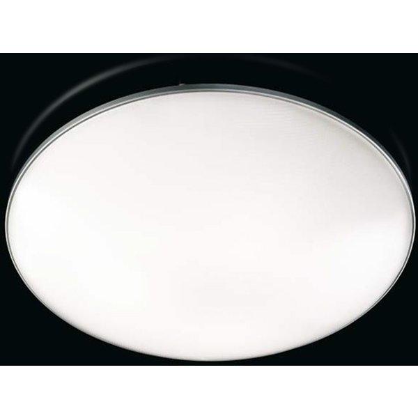 Simple Ceiling Lamp Trama Batzo Price Comparisons