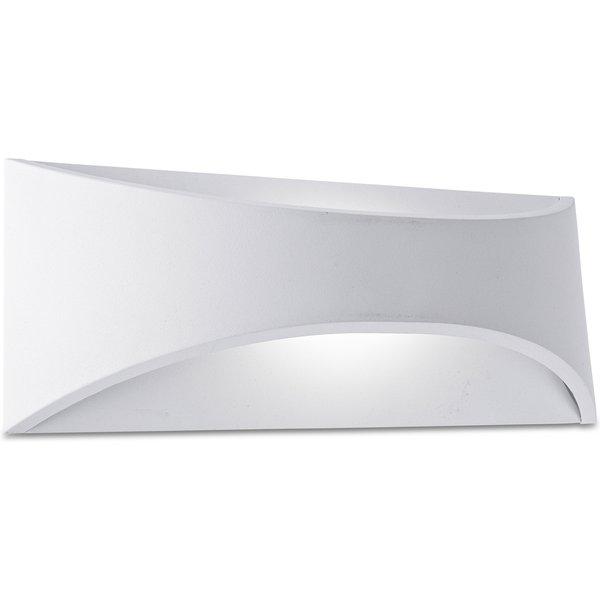 LEDS-C4 Venus LED-Außenwandlampe