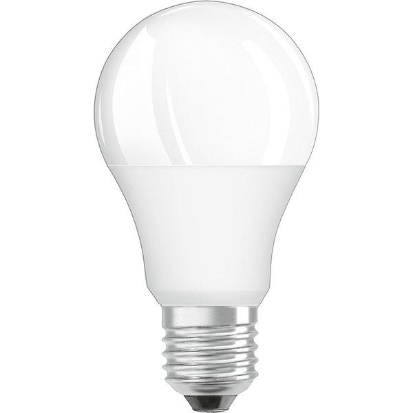 OSRAM LED bulb E27 9 W Star+ RemoteControl matt