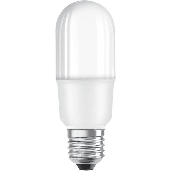 OSRAM Ampoule LED STAR STICK E27