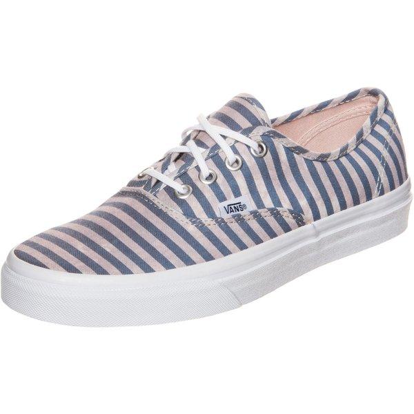 Vans Authentic Sneaker Damen
