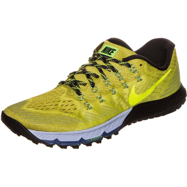 Nike Air Zoom Terra Kiger 3 Trail Laufschuh Herren