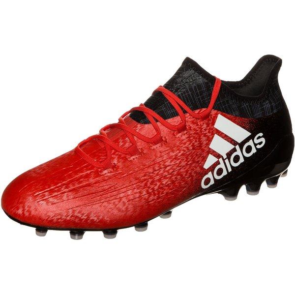 adidas Performance X 16.1 AG Fussballschuh Herren
