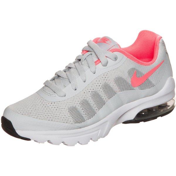 Nike Sportswear Air Max Invigor Sneaker Kinder