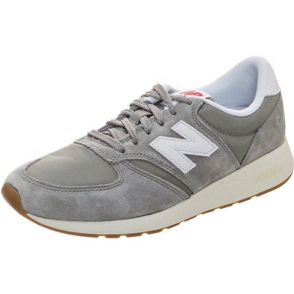New Balance Sneaker »Wrl420ec«