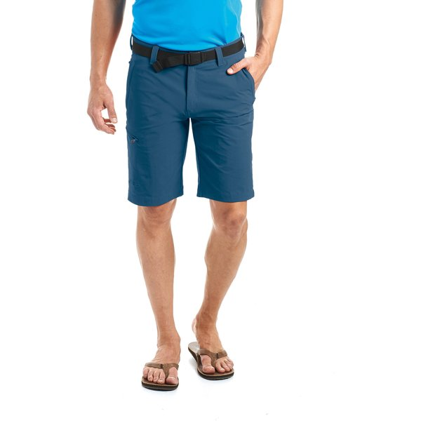 Maier Sports Funktionsshorts »Huang«