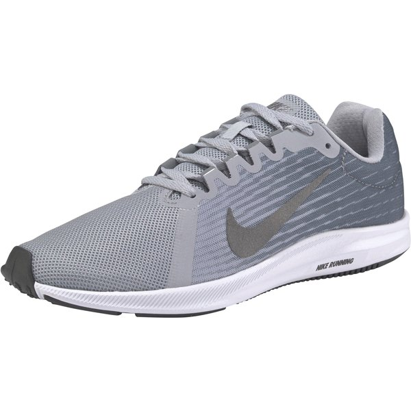 Chaussures running Downshifter 8 Nike
