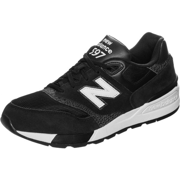 New Balance Sneaker »Ml597-aac-d«