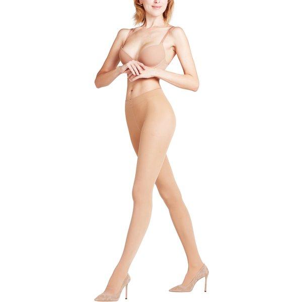 Leg Vitalizer 40 DEN Women Tights