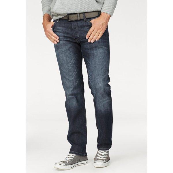Slim Fit Jeans Jack Jones CLARK JEANS INTELLIGENCE