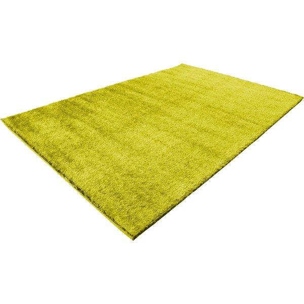 Hochflor-Teppich »Swing 8100«, Arte Espina, rechteckig, Höhe 40 mm