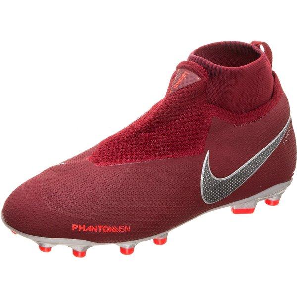 Nike Fussballschuh »Phantom Vision Elite Df Mg«