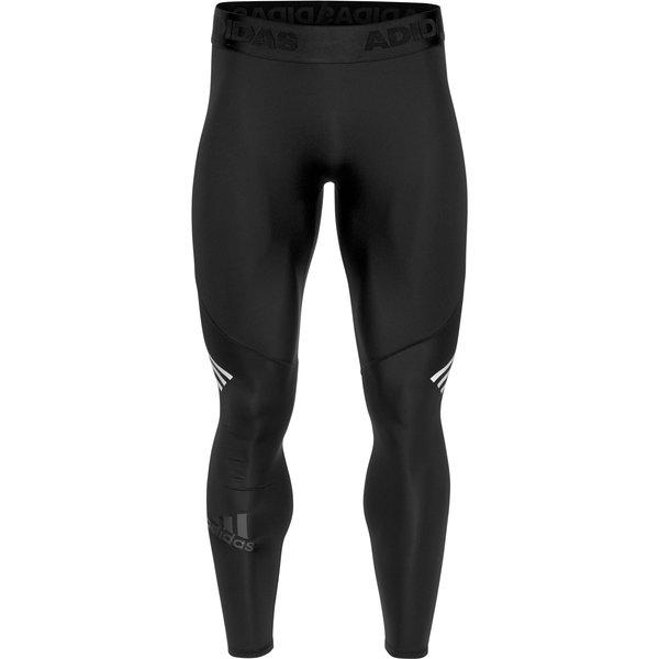 Pantalon de sport 'ASK SPR LT 3S (4060515085844)