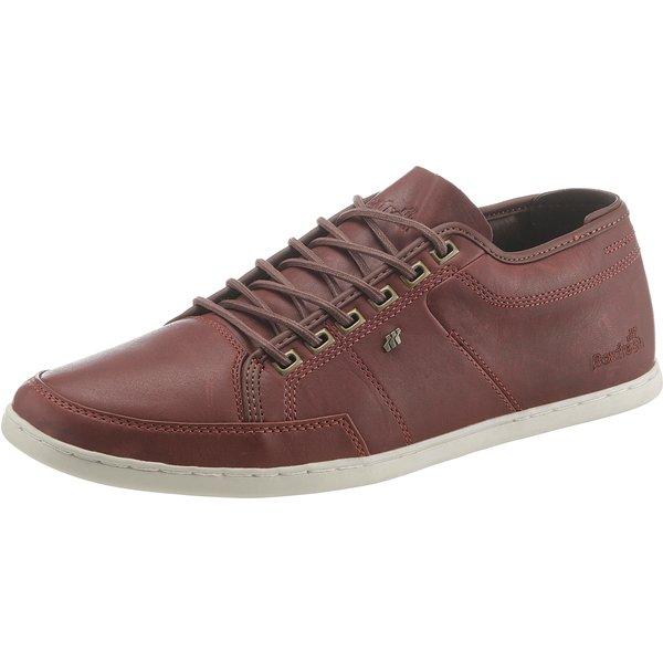 Boxfresh Sneaker »Sparko«