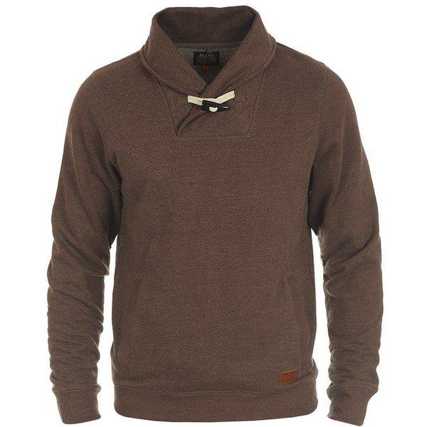 Blend Sweatshirt »Aleko«