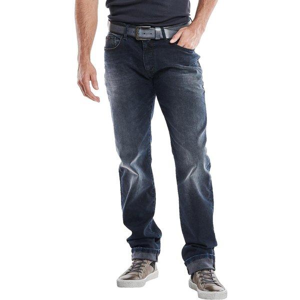 Engbers Komfortstretch Jeans