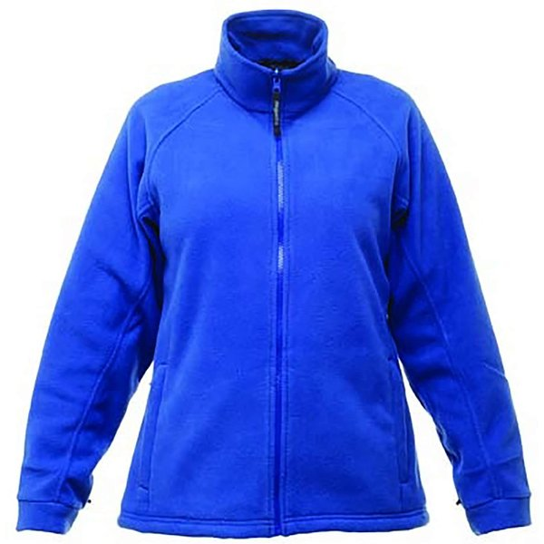 Regatta Fleecejacke »Herren Thor III Fleece-Jacke«