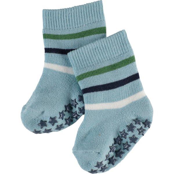 FALKE Socken Multi Stripe (1 Paar)