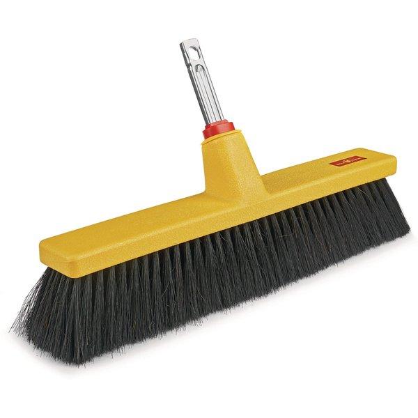 Wolf Garten BF40M Multi Change House Broom Head
